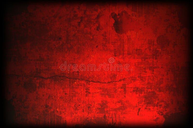 Texturen en achtergronden royalty-vrije stock foto