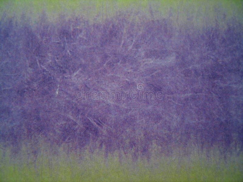Texturen I royalty-vrije stock afbeeldingen