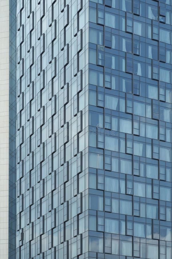 Glas ebook van download muren