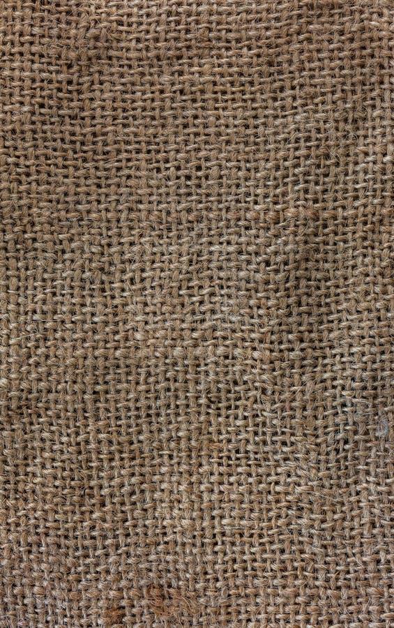 textureon de toile de jute un fond en bois rustique no l textile de tissu de mod le fond de. Black Bedroom Furniture Sets. Home Design Ideas