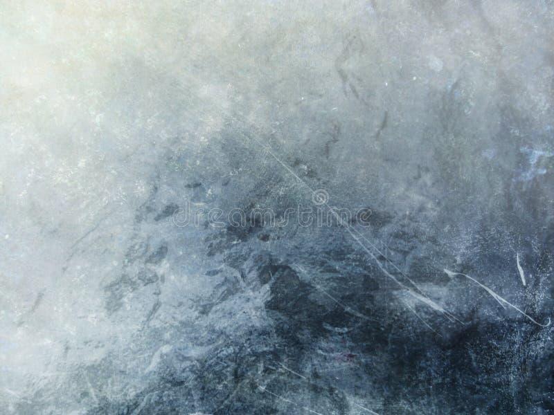 Texturera 8 arkivfoton