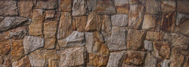 Texturera av en stenvägg royaltyfri foto
