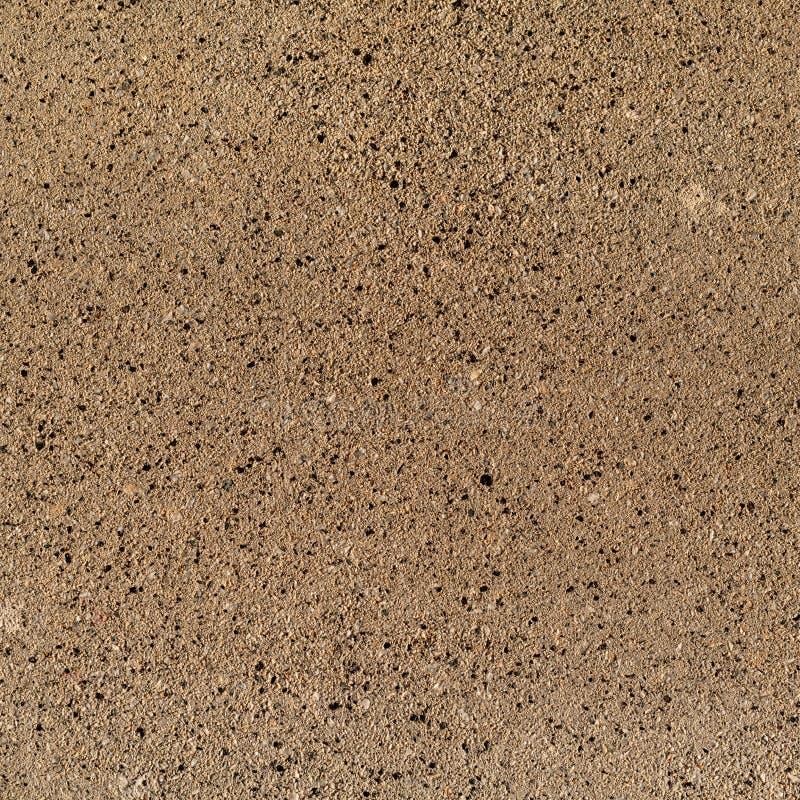 Texturera bakgrund av liknande sammansatta stenar för att bryna granit fotografering för bildbyråer