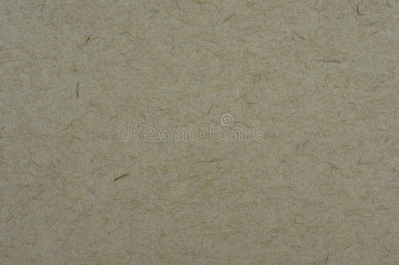 Texturera bakgrundspapper, papyrus Stor bakgrund för tappning royaltyfri bild