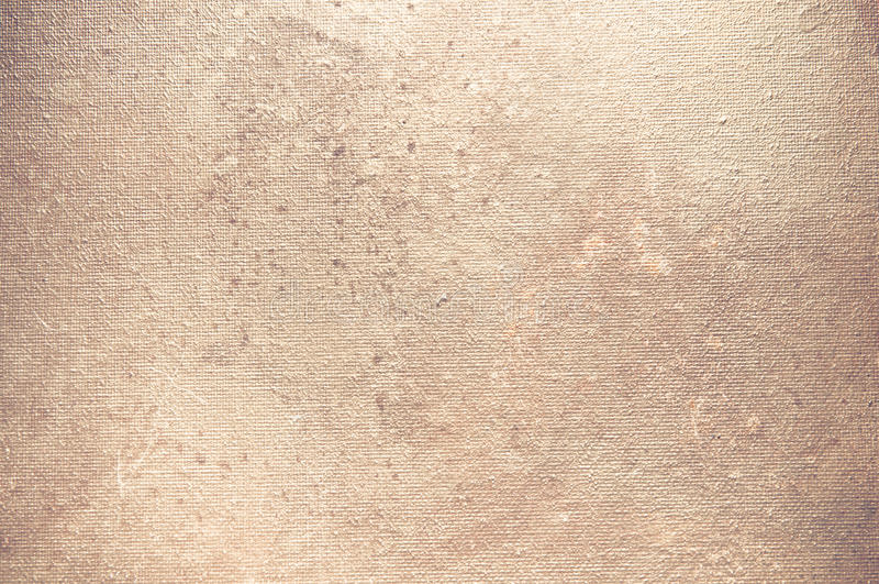 Texturera gammalt kanfastyg som bakgrund royaltyfria foton