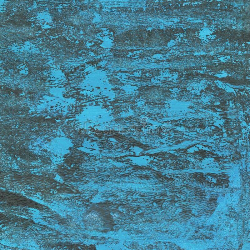 Texturera handgjort åldras och stenen arkivbilder