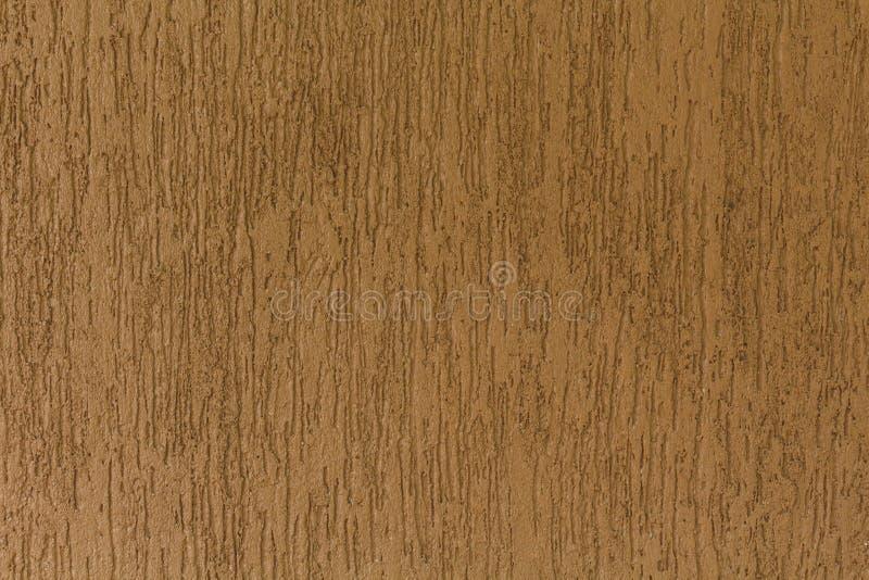 Texturerad bakgrund och tapet, färgad betongvägg royaltyfri bild