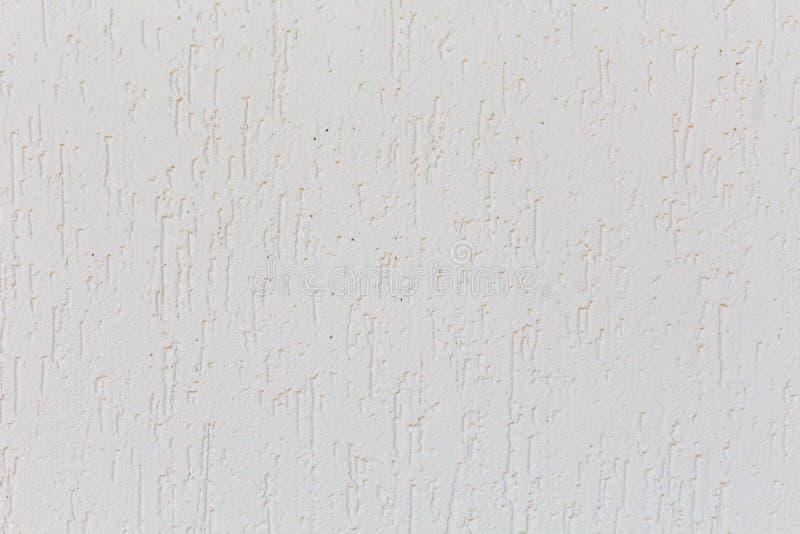 Texturerad bakgrund och tapet, färgad betongvägg royaltyfri fotografi