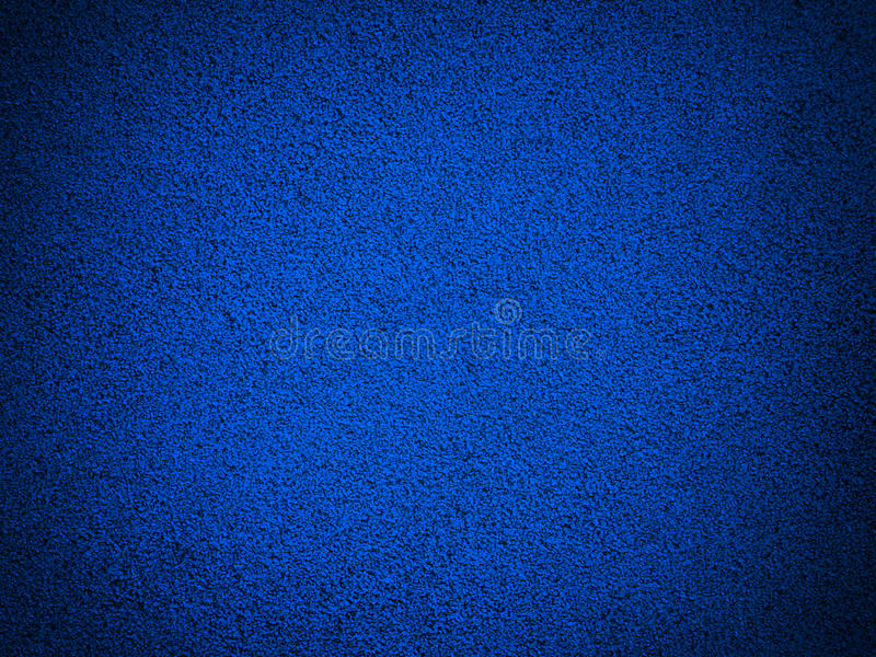 texturerad bakgrundsblue royaltyfria foton