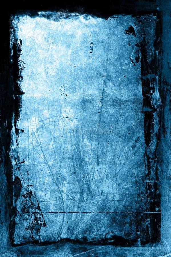 texturerad bakgrundskantram arkivfoton