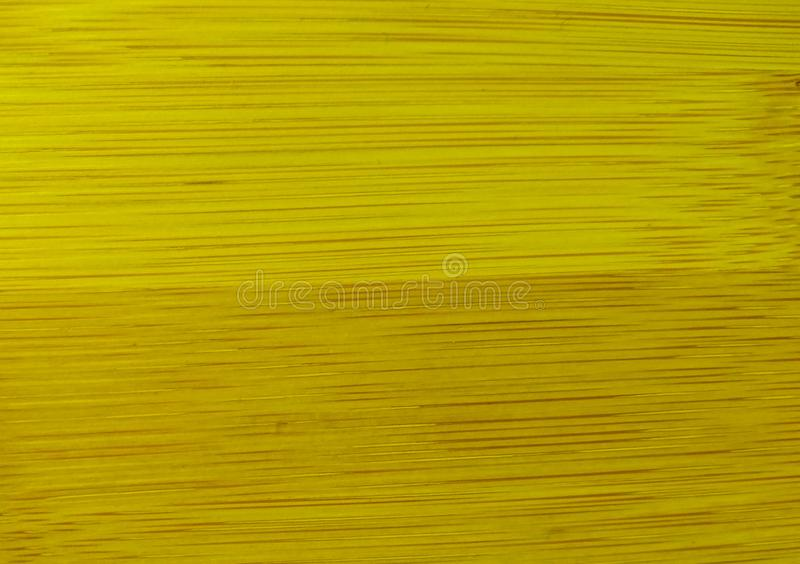 Texturerad gul grön bakgrundslutningtapet arkivfoton