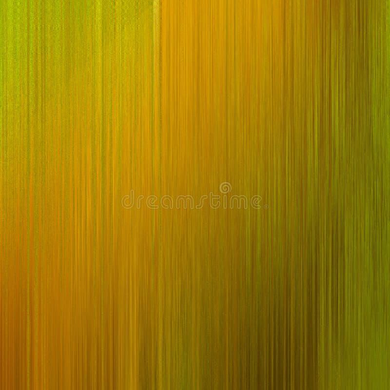 Texturerad konst för trä ply Shimmery färger Dekorativt papper för hantverk, kort, affisch & baner arkivfoto