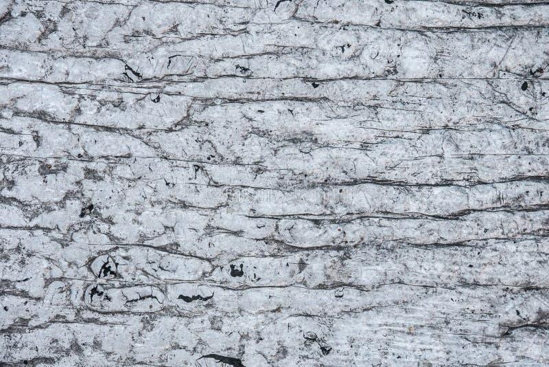 Texturerad Metallisk Bakgrund Royaltyfria Foton