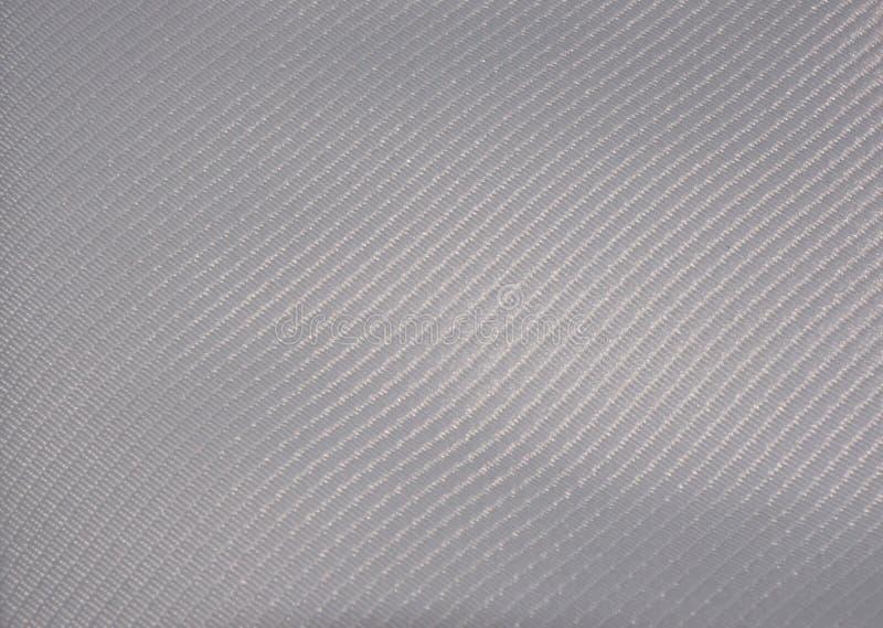 Texturerad Silk royaltyfria bilder