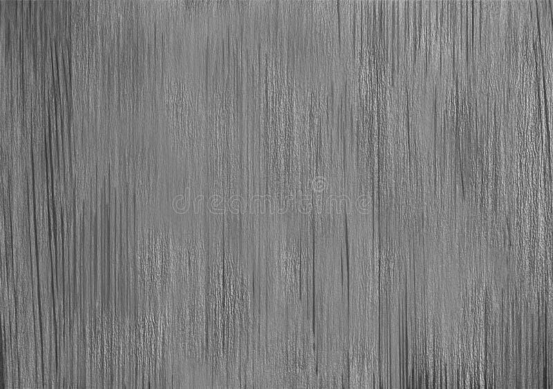 Texturerad tapetdesign f?r gr? f?rger bakgrund royaltyfri fotografi