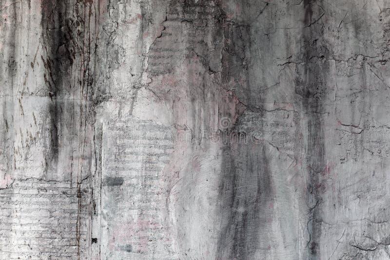 Texturerad Vägg För Grå Färger Betong Bakgrund Arkivfoto Bild av utomhus, inomhus 60833206