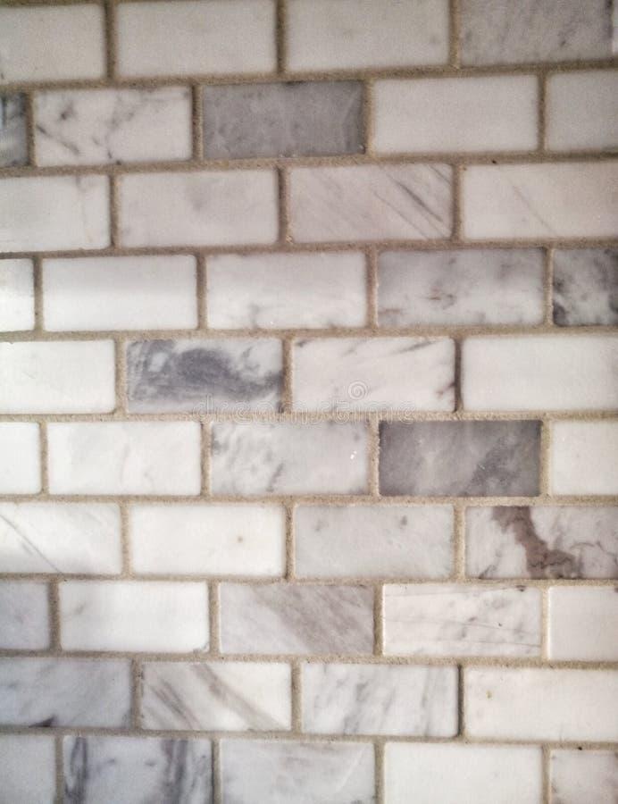 texturerad väggmarmor stenar bakgrundsnärbildgrå färger royaltyfria foton