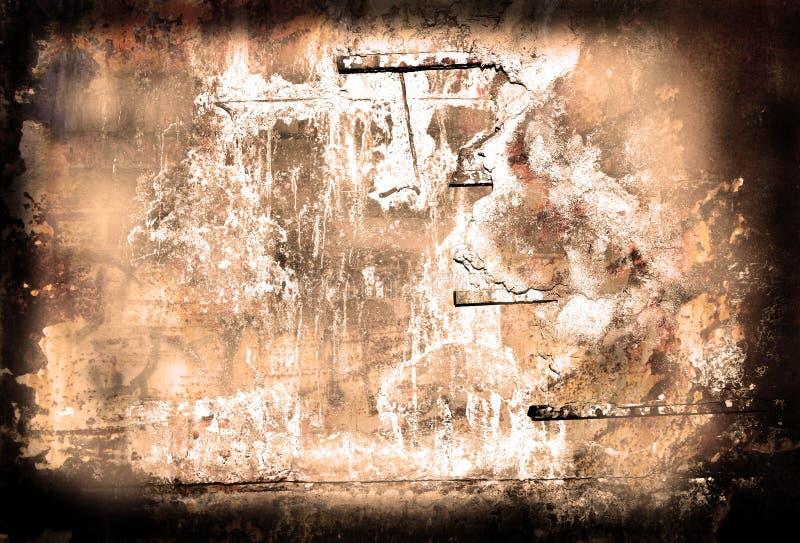 texturerade abstrakt bakgrunder arkivbild