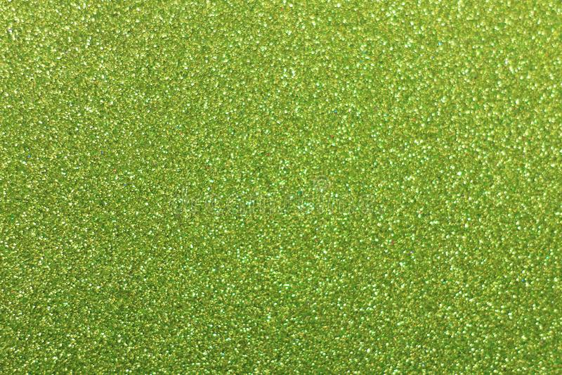 Texturerade kornig sand för den gröna blåa kiselstenen den abstrakta bakgrundsbakgrunden royaltyfria foton