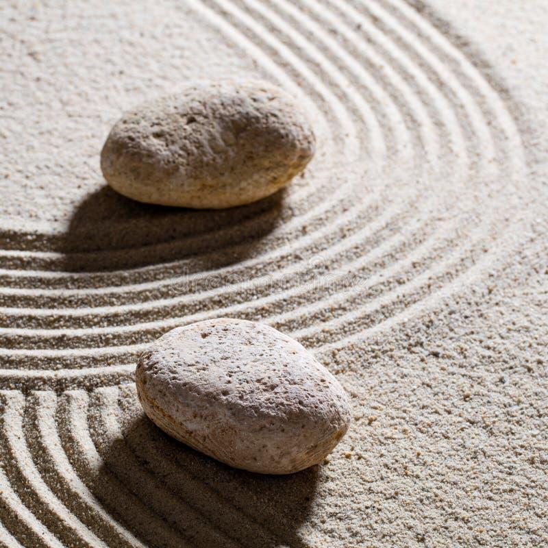Texturerade stenar över vågor för olik riktningar eller ändring arkivbilder