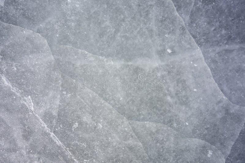 Is texturerar arkivbild