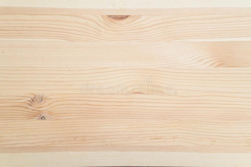Texturerar bruna träplankor för slut upp bakgrunder, vit wood textur med naturlig modellbakgrund arkivfoto