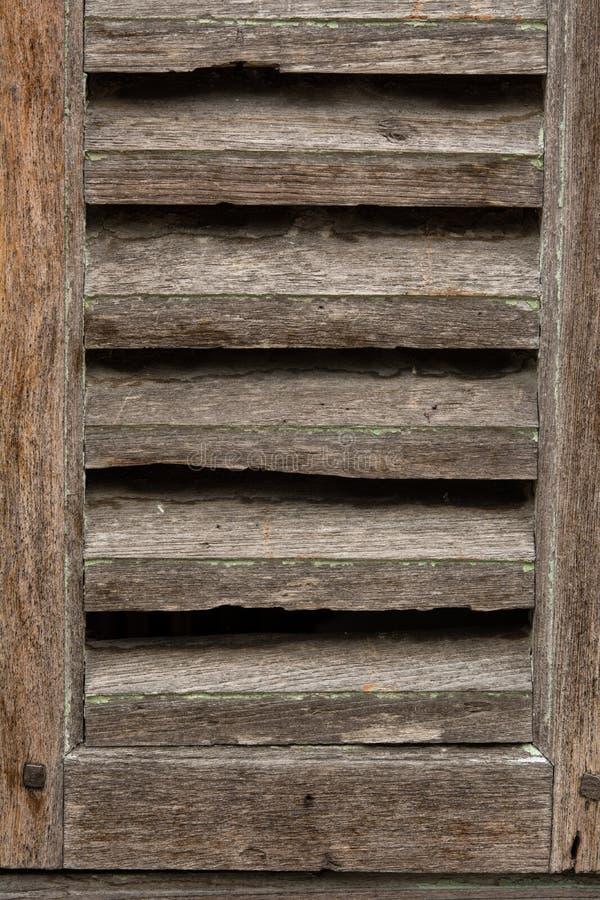 Texturerar gamla wood plankor för Closeup bakgrund, tappningbegrepp, Retro begrepp royaltyfri foto