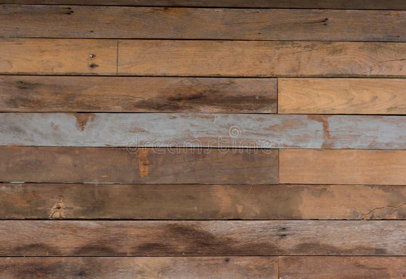 texturerar grungy röda bruna wood bakgrunder för gammal tappning: grunge arkivfoton
