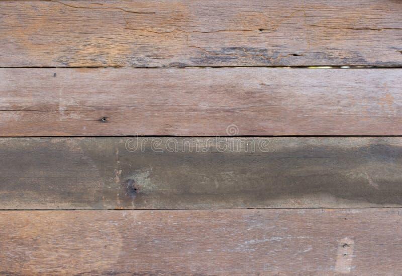 texturerar grungy röda bruna wood bakgrunder för gammal tappning: grunge royaltyfri fotografi