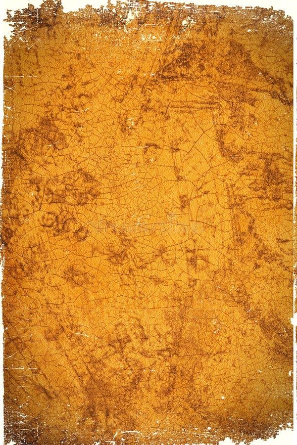 texturerat arkivbilder