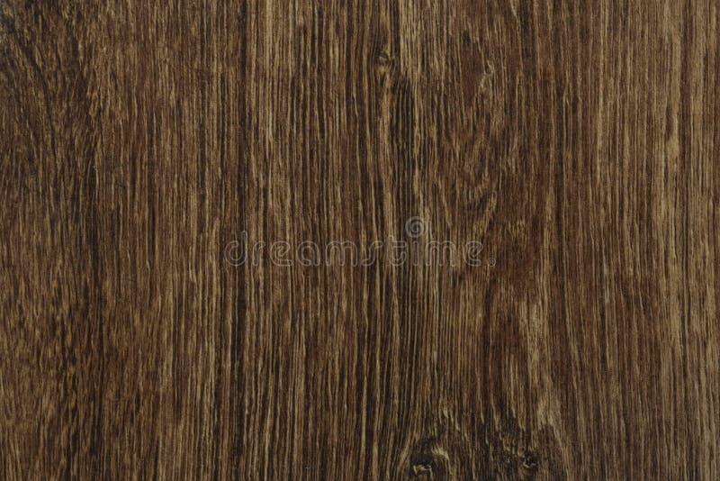 Texturerat gammalt trä för bakgrund royaltyfria foton