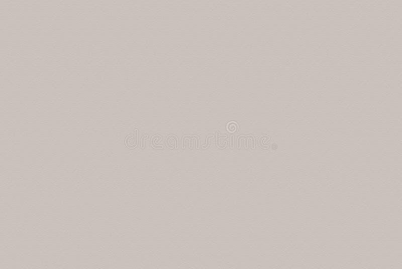 texturerat grått papper stock illustrationer