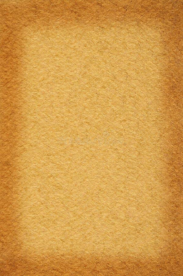 texturerat grungepapper vektor illustrationer