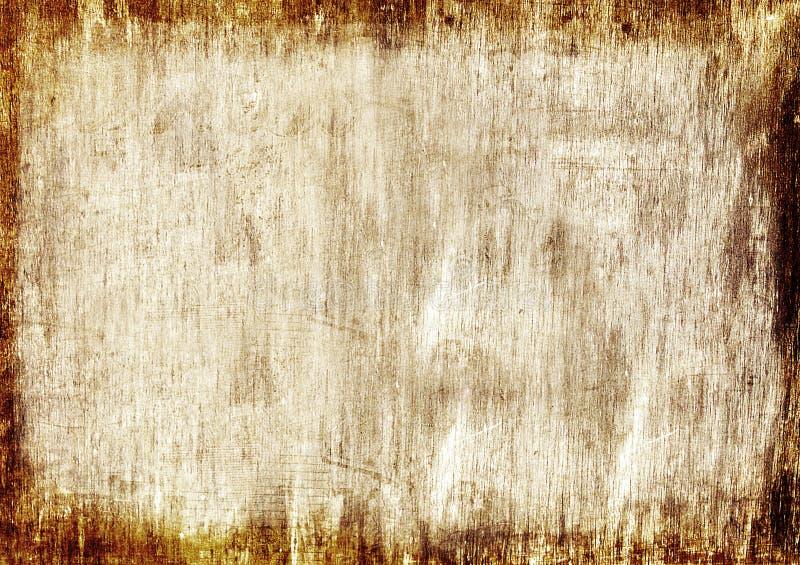 texturerat grungy för bakgrund royaltyfri illustrationer