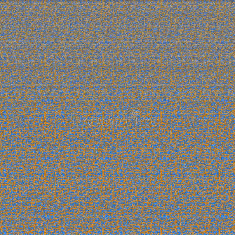 Texturerat papper för abstrakt begrepp läder Tappning tonad bakgrund Lantlig korkarktextur arkivfoton