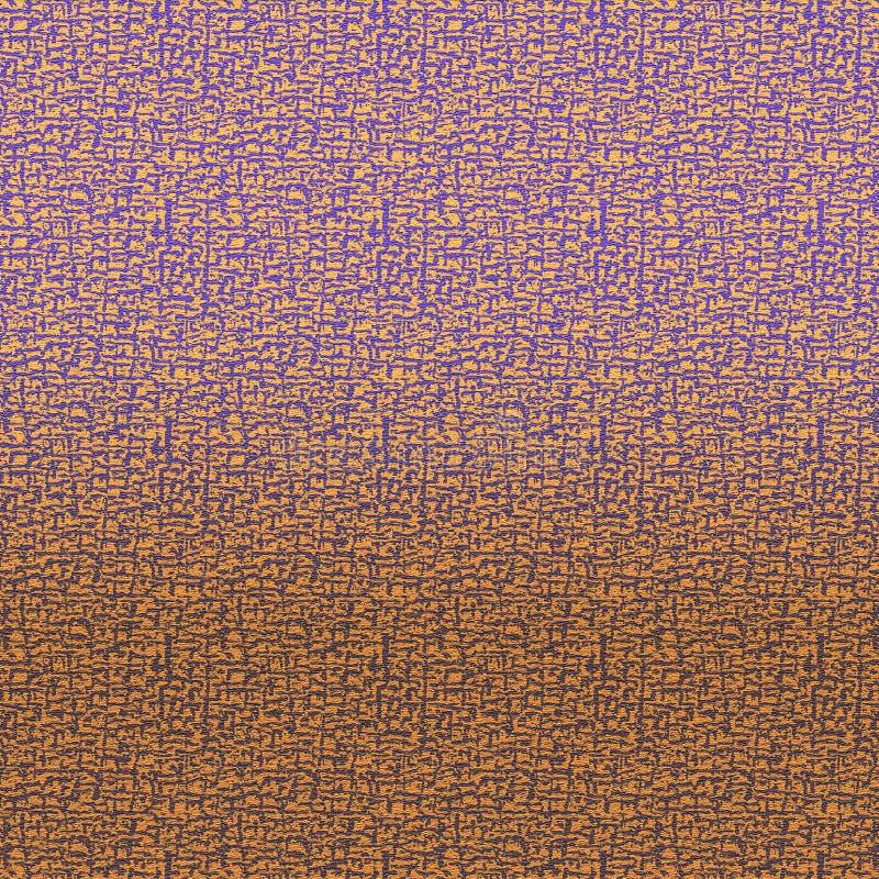 Texturerat papper för abstrakt begrepp läder Tappning tonad bakgrund Lantlig korkarktextur royaltyfria bilder
