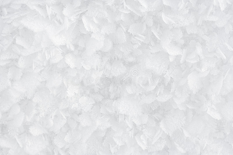 Download Textures – Snowflakes (Close) Stock Photo - Image of chilled, freezing: 471930