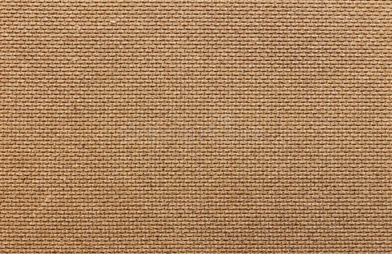 Textures élevées de fond et de tissu de groupe photographie stock