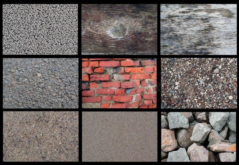Download Textures stock photo. Image of different, details, broken - 12833320