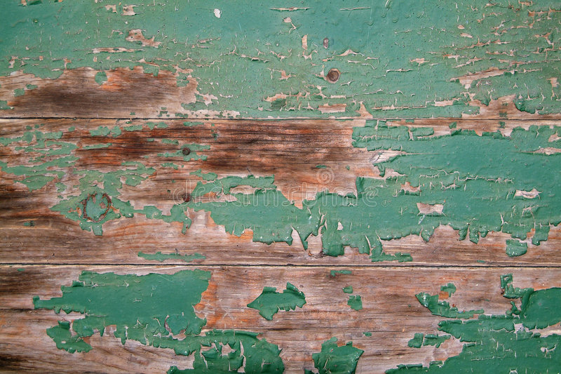 Download Textures stock image. Image of paint, design, green, wood - 202653