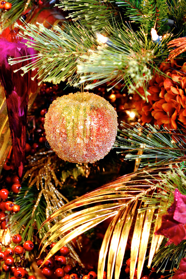 Textures 4799 de Noël images stock