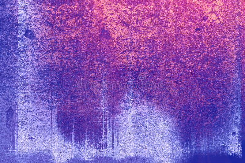 Download Textures and backgrounds stock illustration. Image of design - 2308767