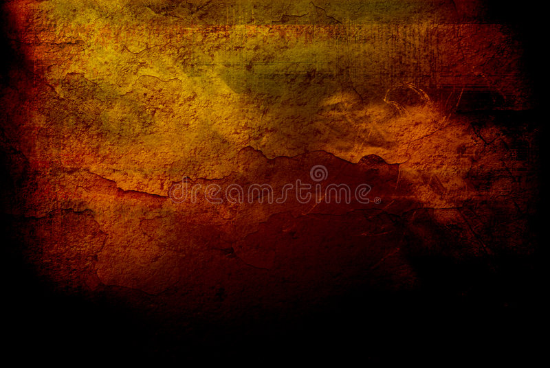 Textures and backgrounds stock photos