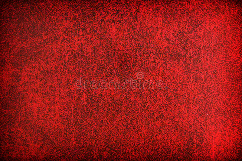 Textures and backgrounds royalty free stock image