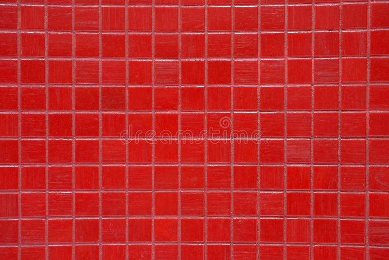 textures bathroom shiny red tiles colorful bright. Black Bedroom Furniture Sets. Home Design Ideas