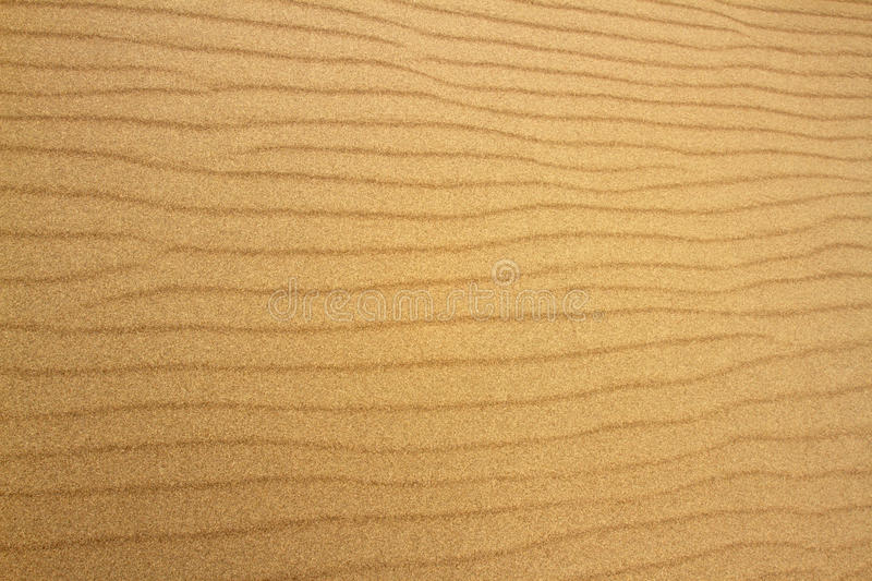 Download Textures Created In Sand Waves Stock Image - Image of abstract, abstraction: 31083589