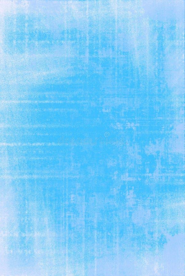 Textures de bleu glacier images libres de droits