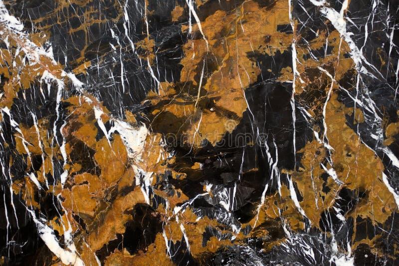 Textures de marbre, d'onyx et de granit photos libres de droits