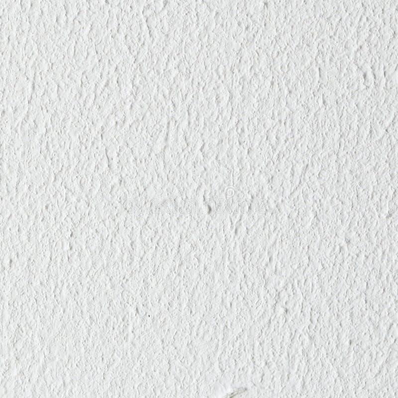 Textures de mur photos stock
