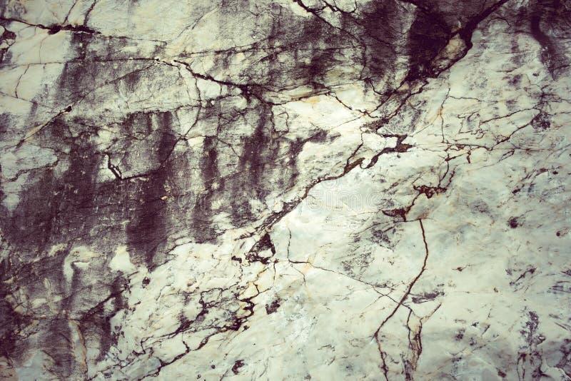 Textures de mur images libres de droits